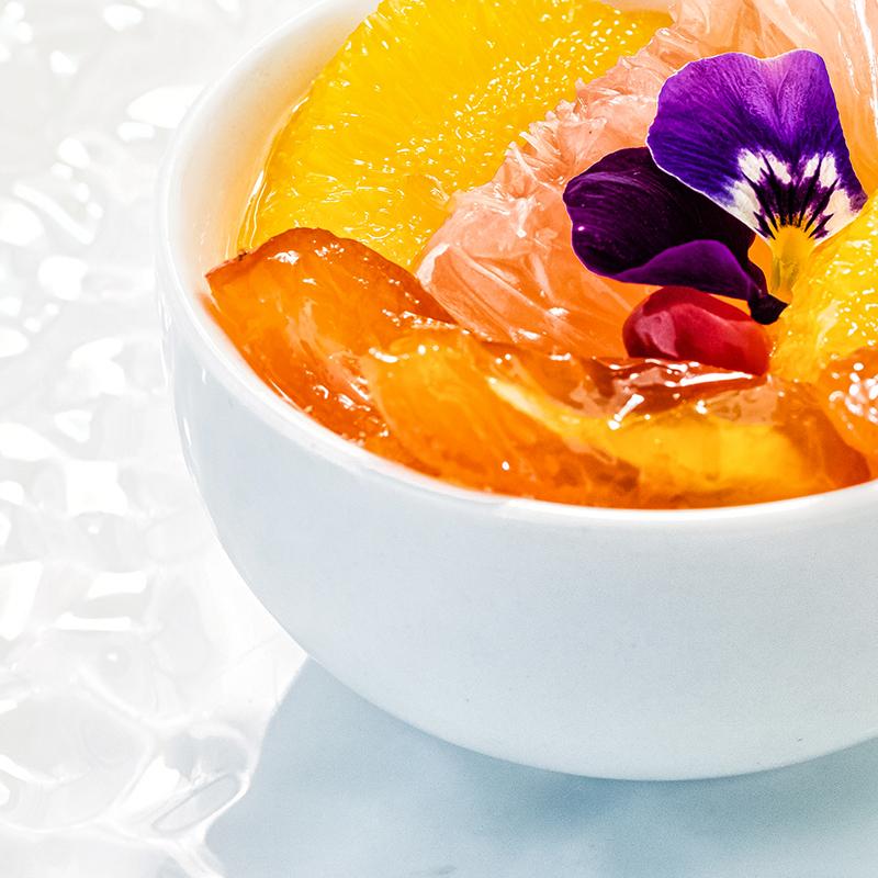 Noam-traiteur-Dessert