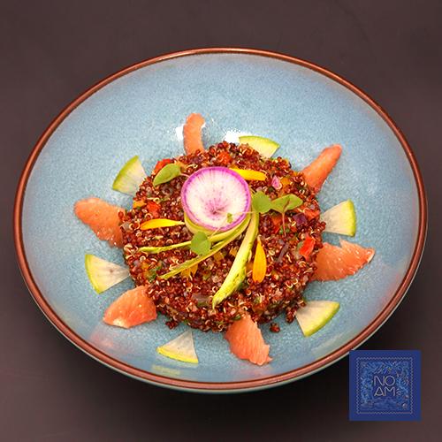 Noam_Vanity_Carmen_Taboule-de-quinoa_500px