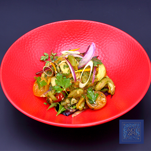 Noam_Vanity_Saban_Legumes-a-orientale