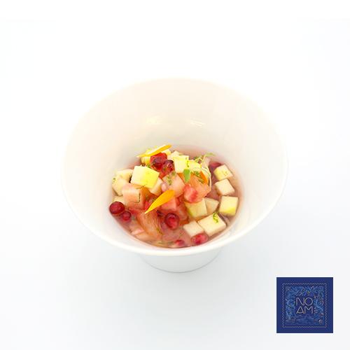Noam_Vanity_Saban_Salade-de-fruits-frais